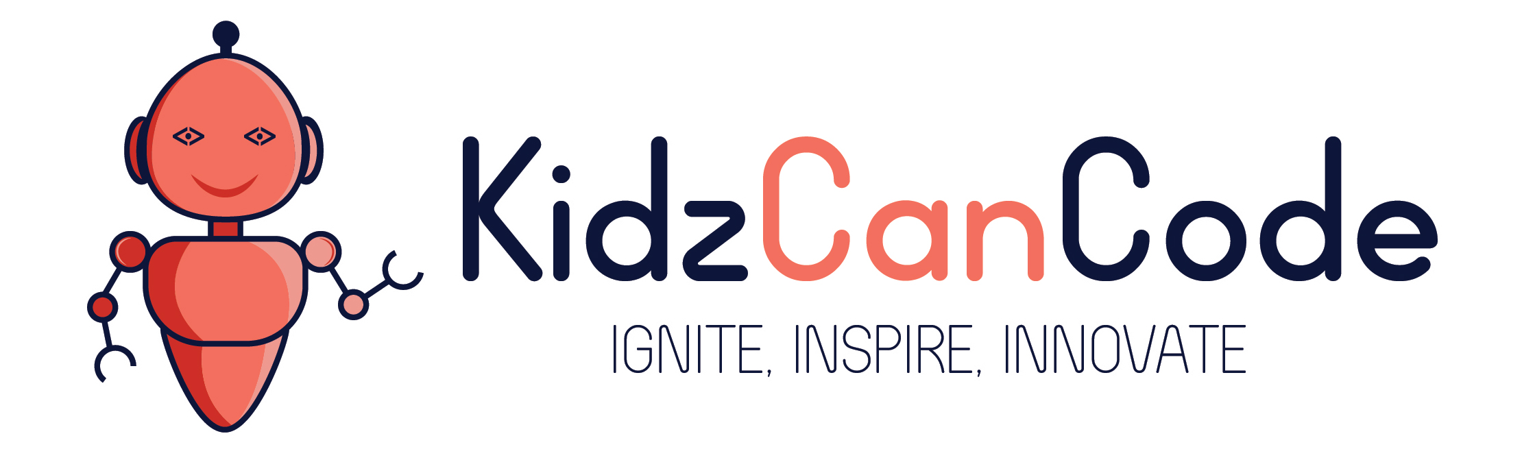 Learning Management System @ KidzCanCode